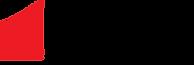 logo DGE.png