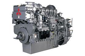 S6RG-T2MTKL.jpg