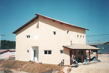 Casa Grande 3 002.jpg
