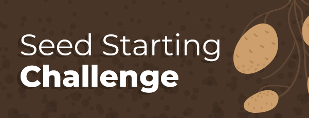 SeedStartingChallenge_PreviewThumbnail