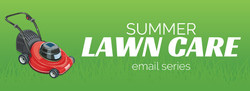 SummerLawnCareEmailSeries_PreviewThumbna