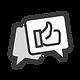 ahm-chat_edited.png