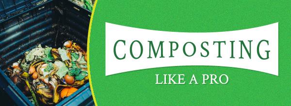 CompostingLikeAPro_PreviewThumbnail