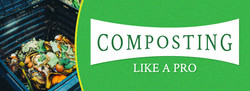 CompostingLikeAPro_PreviewThumbnail