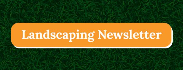 LandscapingNewsletter_PreviewThumbnail