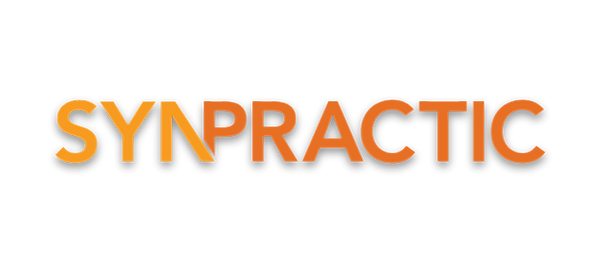SYNPRACTIC-logo-web-shadow.png