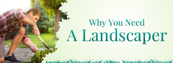 3584-Why-You-Need-A-Landscaper_PreviewTh