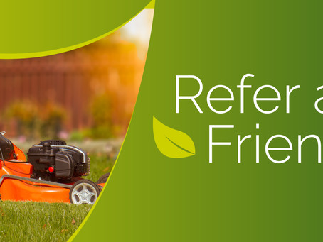 Campaign Spotlight: Refer-A-Friend