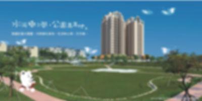 chg_3D_13.jpg