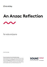 An Anzac Reflection (viola).jpg