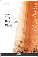 The Promised Child.jpg