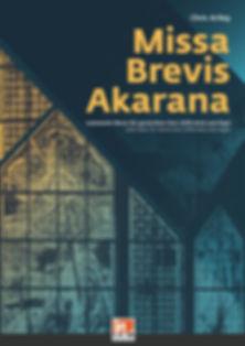 HEL_Cover_Missa_Brevis_Akarana_26.11.201