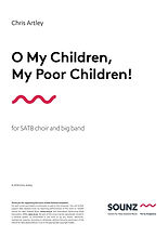 O My Children (cover).jpg