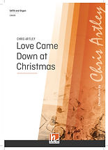 C8609_Love Came Down at Christmas (dragg