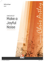 C8813_Make a Joyful Noise (dragged).jpg