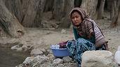 00020The Bamyan film Acadmey .JPG