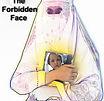 The Forbidden Face.jpg