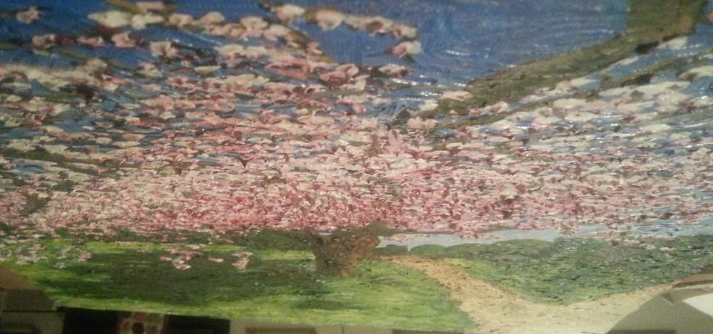 Impasto Cherry Blossum 3.jpg