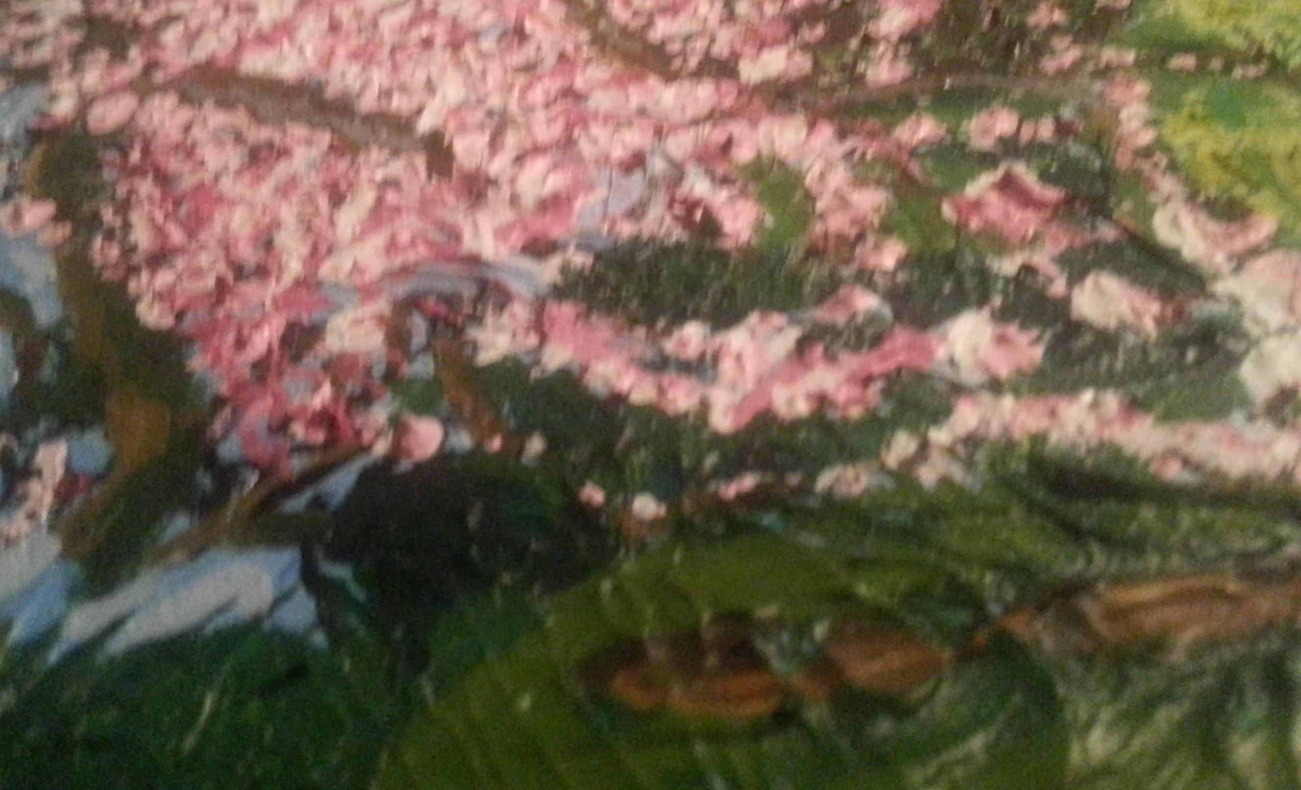Impasto Cheery Blossum2.jpg