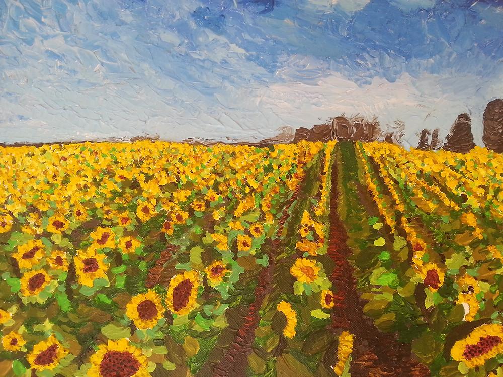 Sunflowers La Jarrie.jpg
