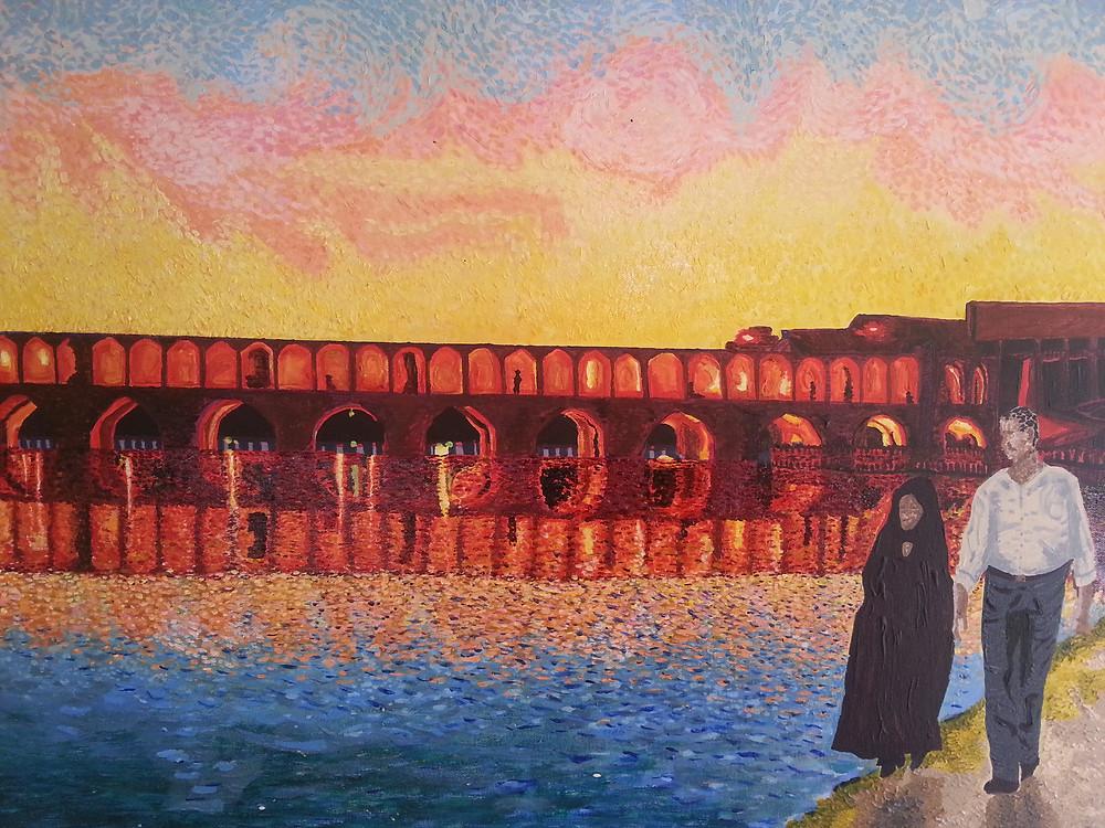 Iran Bridge.jpg
