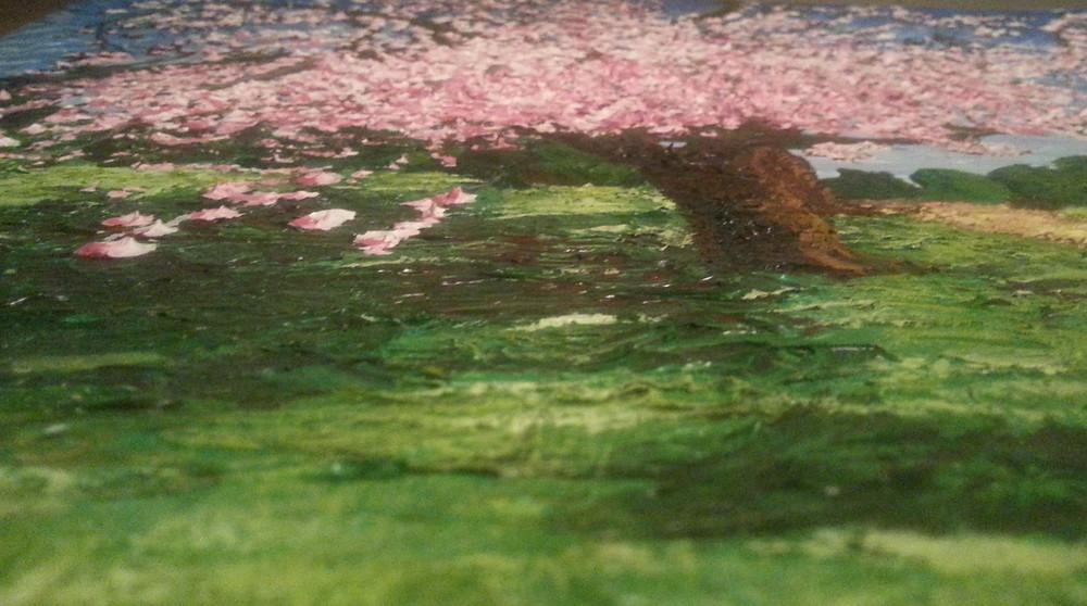 Impasto Cherry Blossum1.jpg