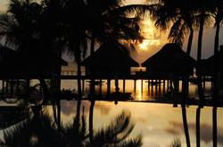 Tahiti_022