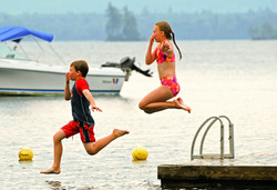 Jumping Kids - Copy-2