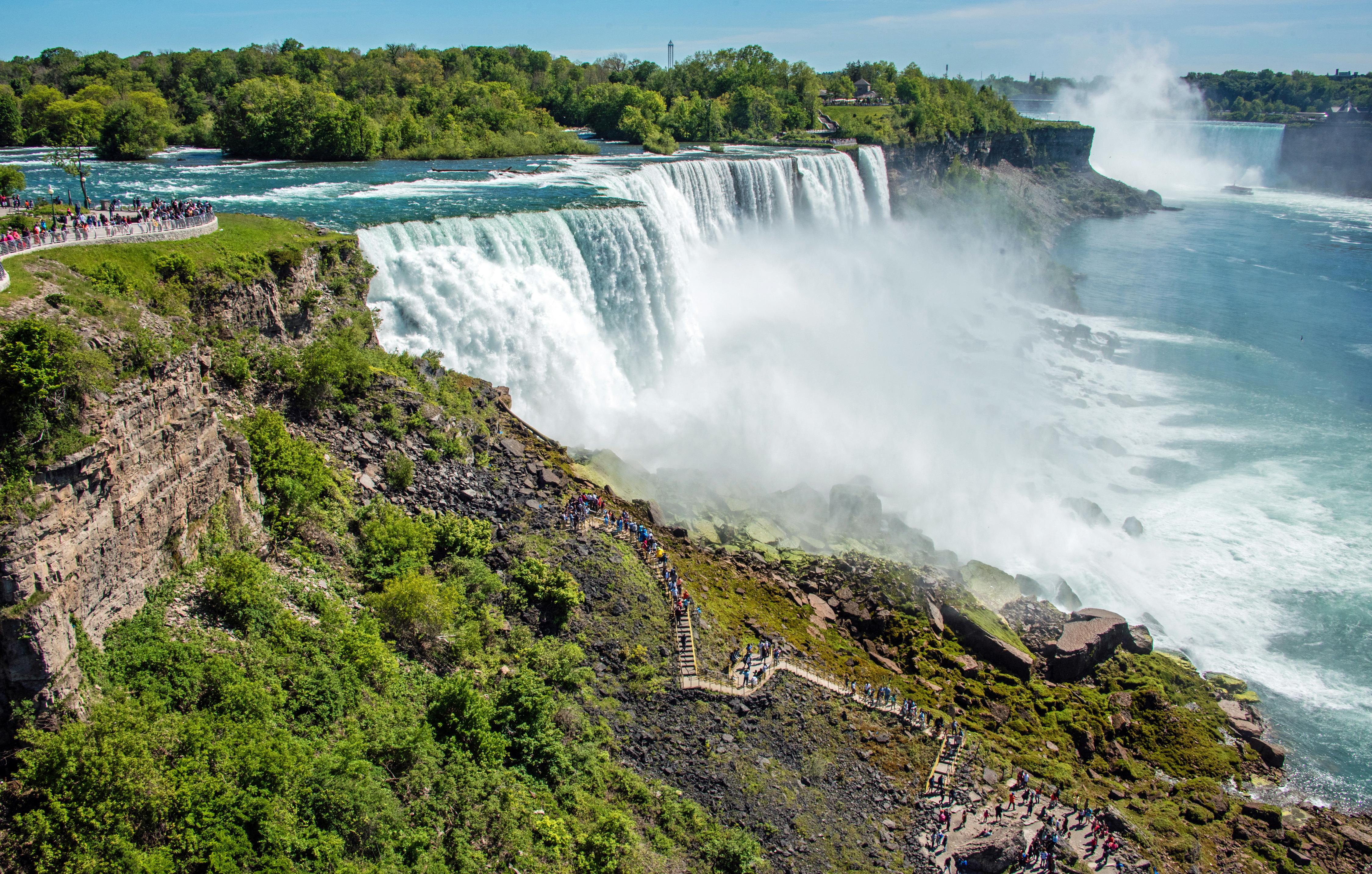 _MJH_Niagara