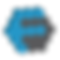 Footynions-Logo.png