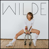 LOUDER NEWS: Canadian rocker JJ WILDE announces new EP, Wilde, to be released 14th May