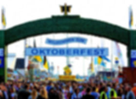 historyofoktoberfest.jpg