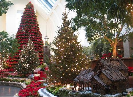 Lauritzen Christmas.jpg