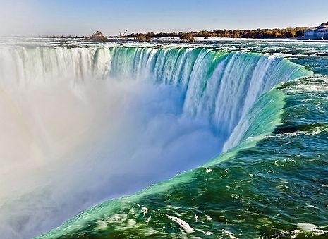 canada-niagara-falls-horseshoe-falls.jpg