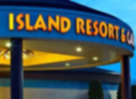 island_featured_images_employment02.png