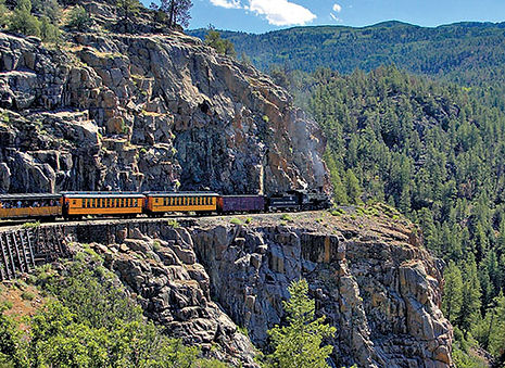 4345-ride-colorado-historic-railroad-c.j
