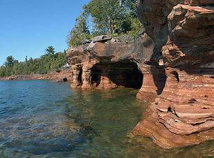 Apostle Islands.jpeg