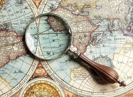 map mystery.jpg
