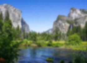 Yosemite-2018-Valley-View-e1531457848381