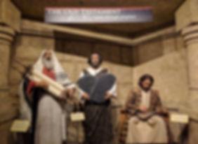 old-testament-bible-heroes.jpg