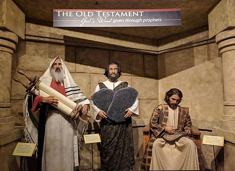 old-testament-bible-heroes.jpg
