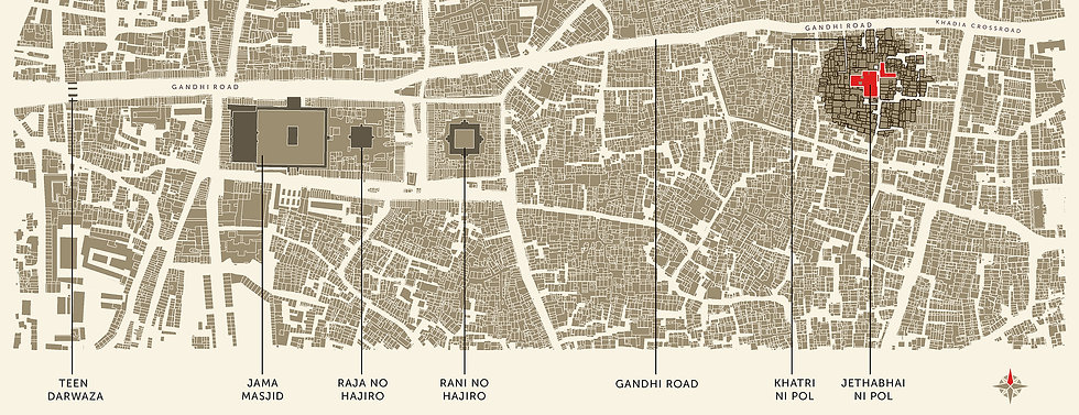 OLD CITY MAP CROP.jpg