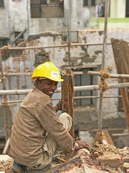 Construction 3.jpg