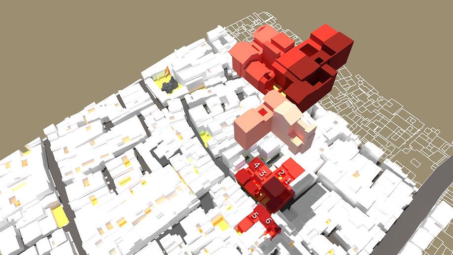 M1. Explode zoom_3.jpeg