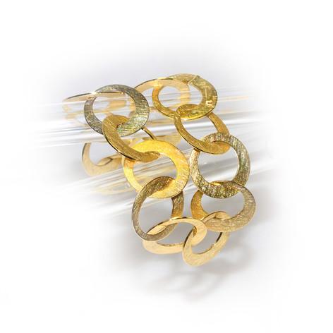 Armband 585GG-WG21929027  2570,00€.jpg
