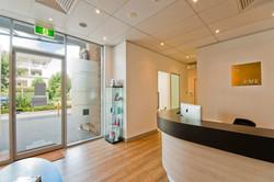 AMK Dental Clinic - Reception 1.3