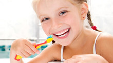 ANSWERING YOUR PAEDIATRIC DENTISTRY QUERIES!