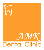 AMK Dental Clinic - Breakfast-Point-Dentist