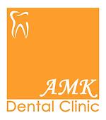 AMK Dental Clinic - Breakfast-Point-Dentist
