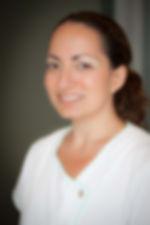 AMK Dental Clinic - Sydney-Dentist